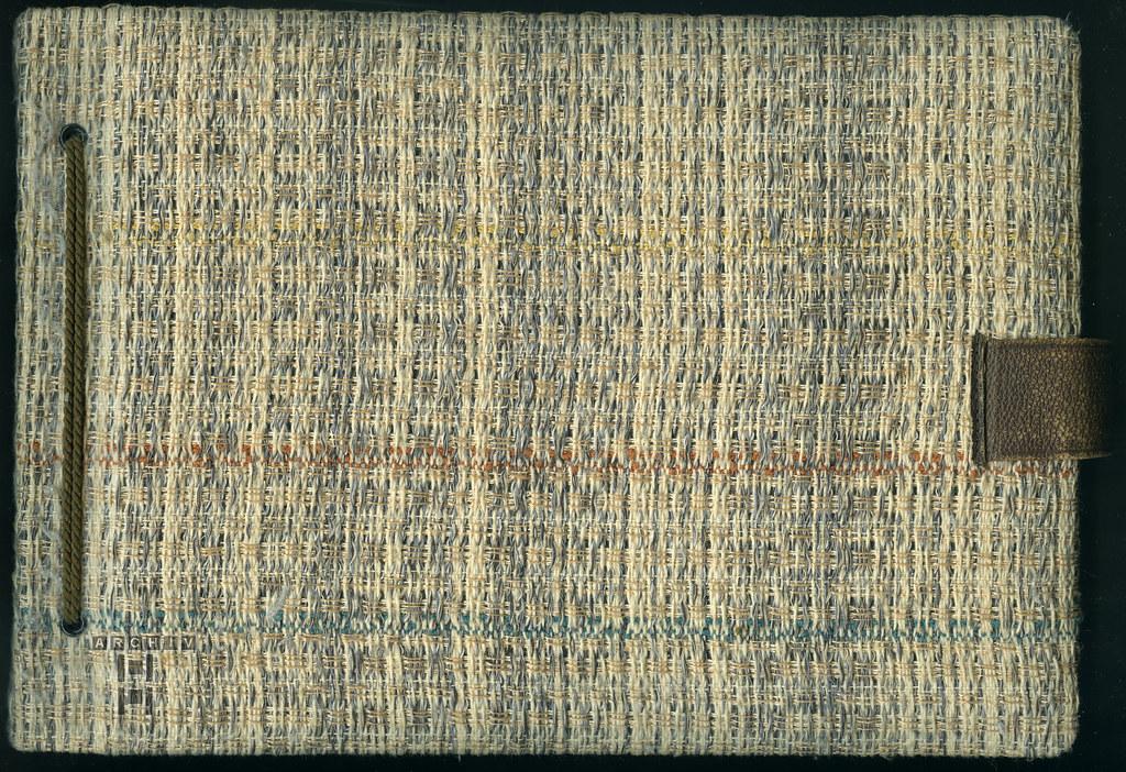 ArchivTappen2AAl2e636 Albumeinband (back), 1930-1948