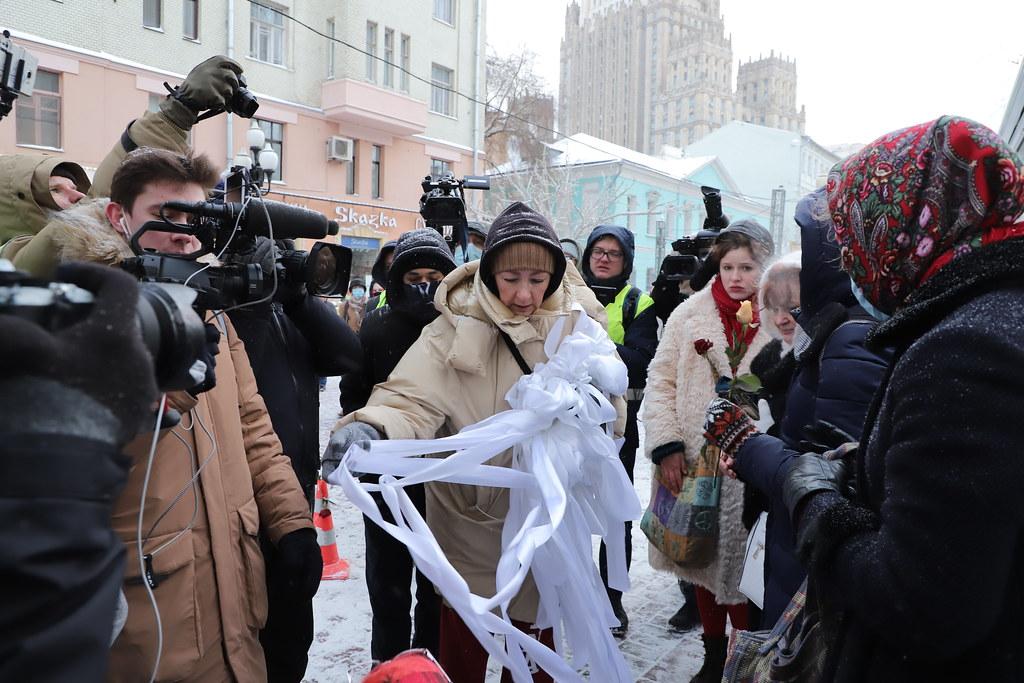 Moskva_fev21_0295