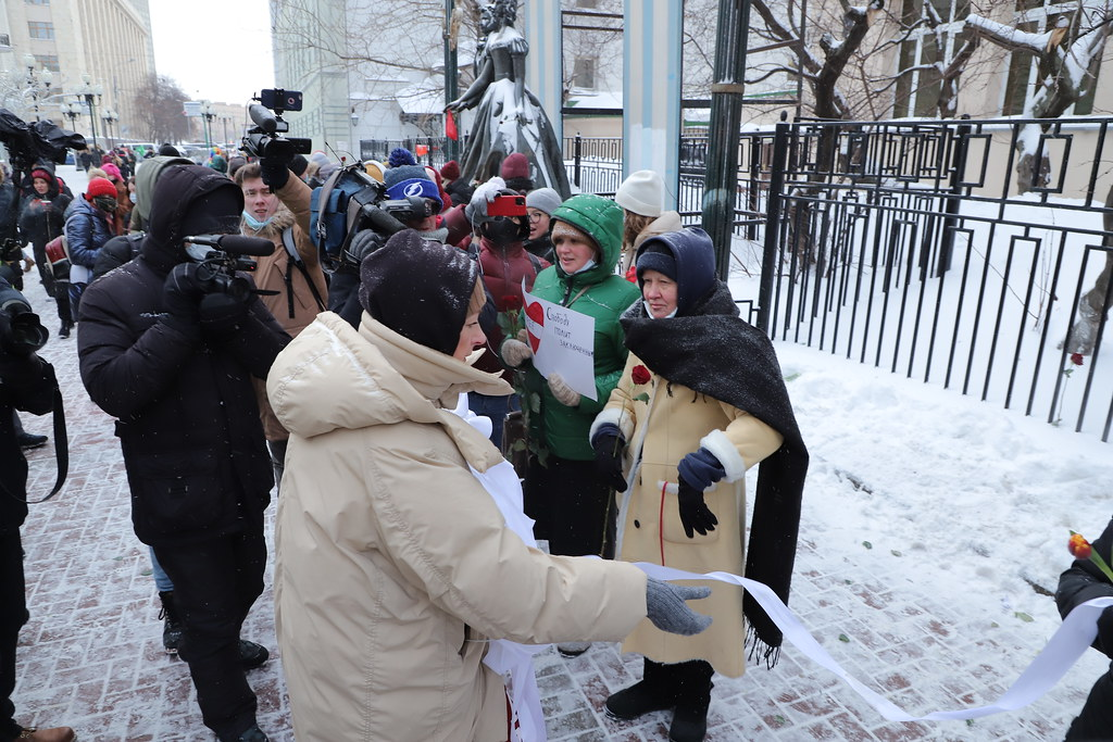 Moskva_fev21_0281