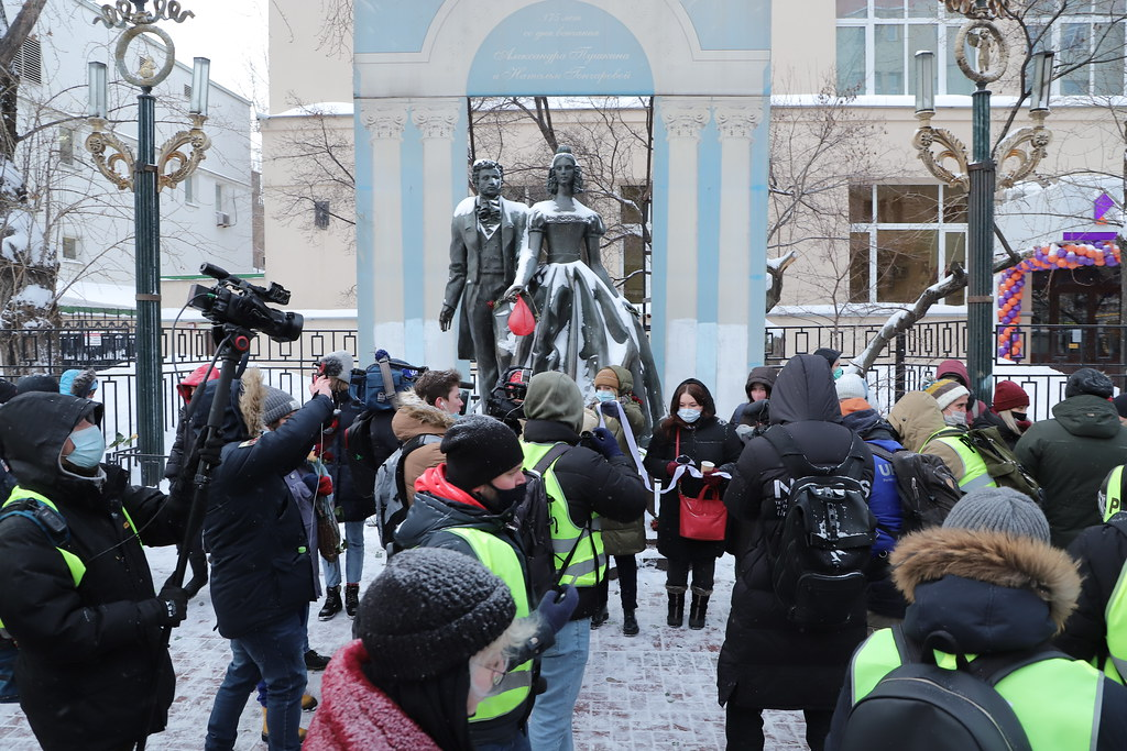 Moskva_fev21_0279