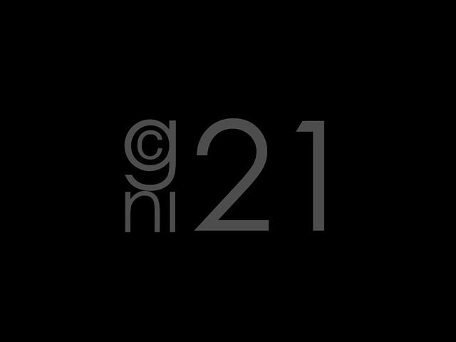 GAGA 2021