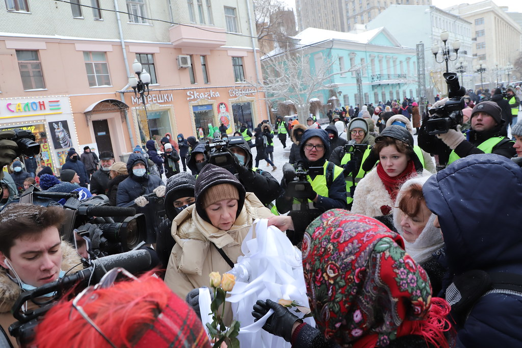 Moskva_fev21_0293