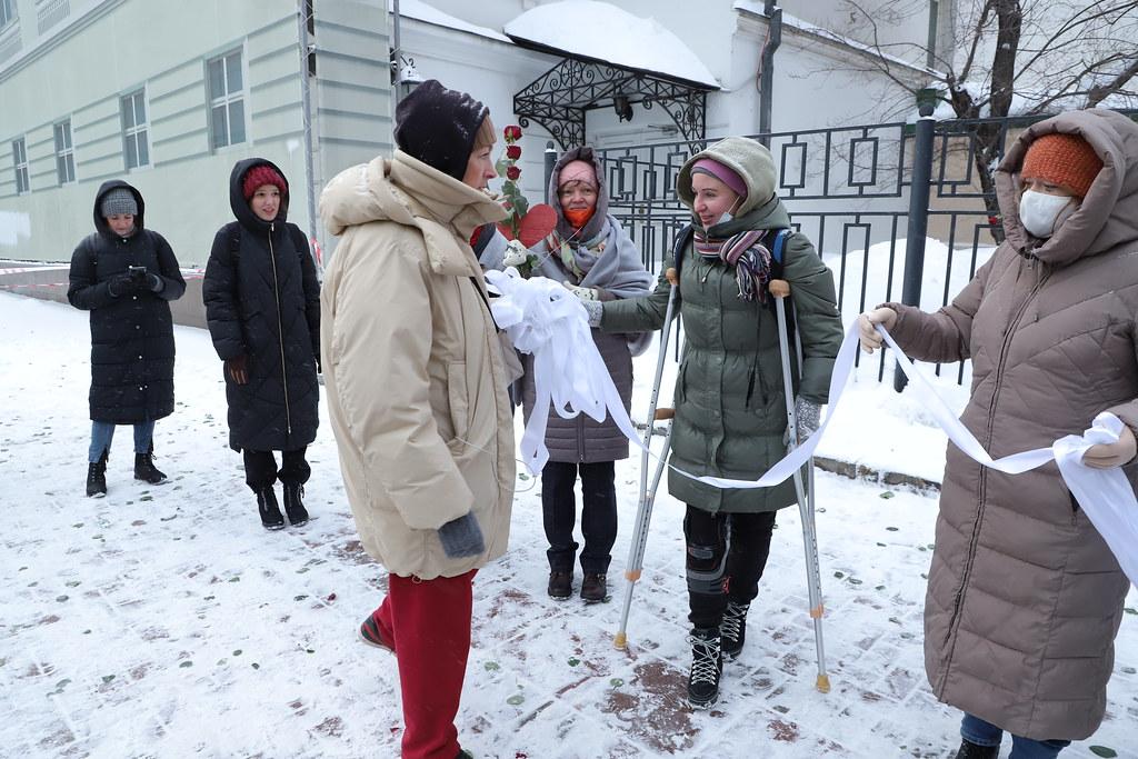 Moskva_fev21_0273
