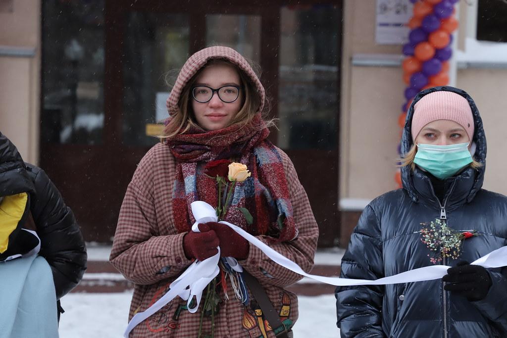 Moskva_fev21_0252