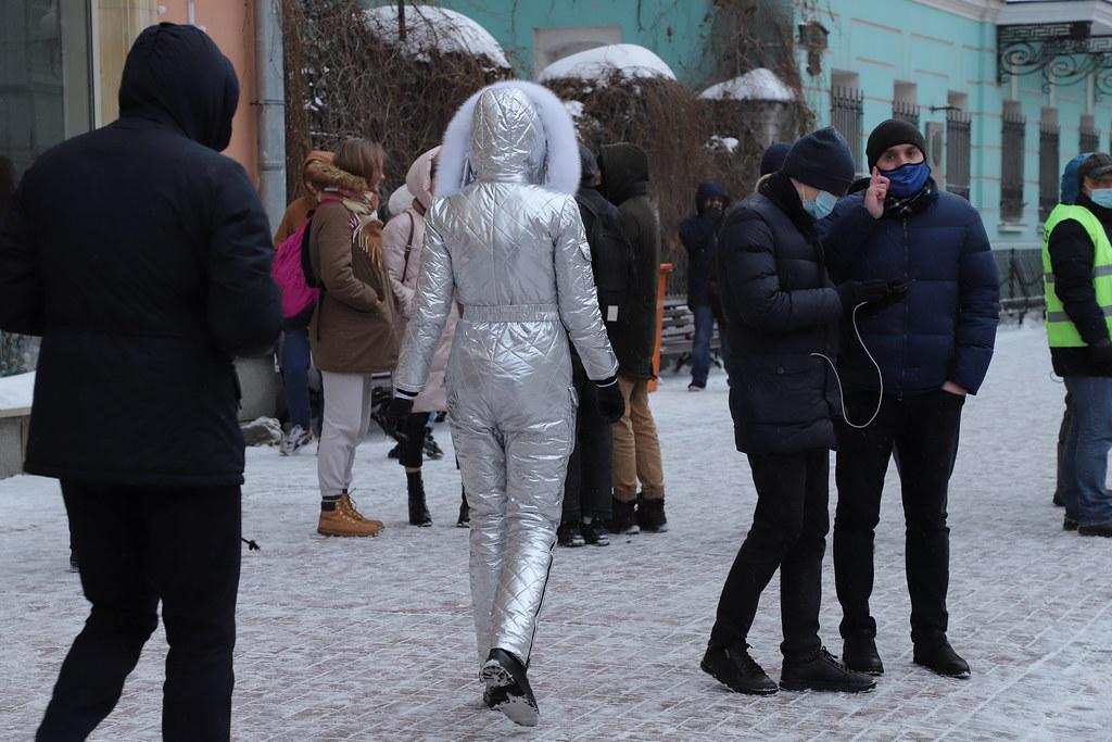 Moskva_fev21_0218