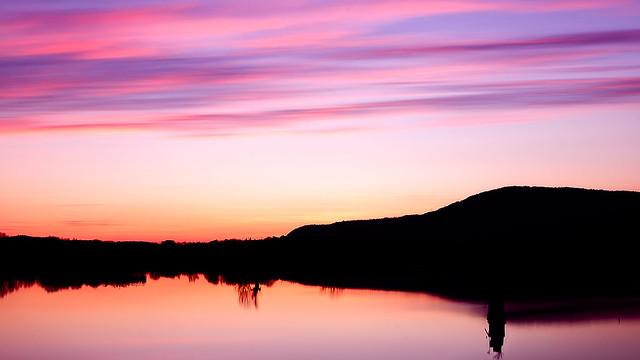 infinite sunset 14-02