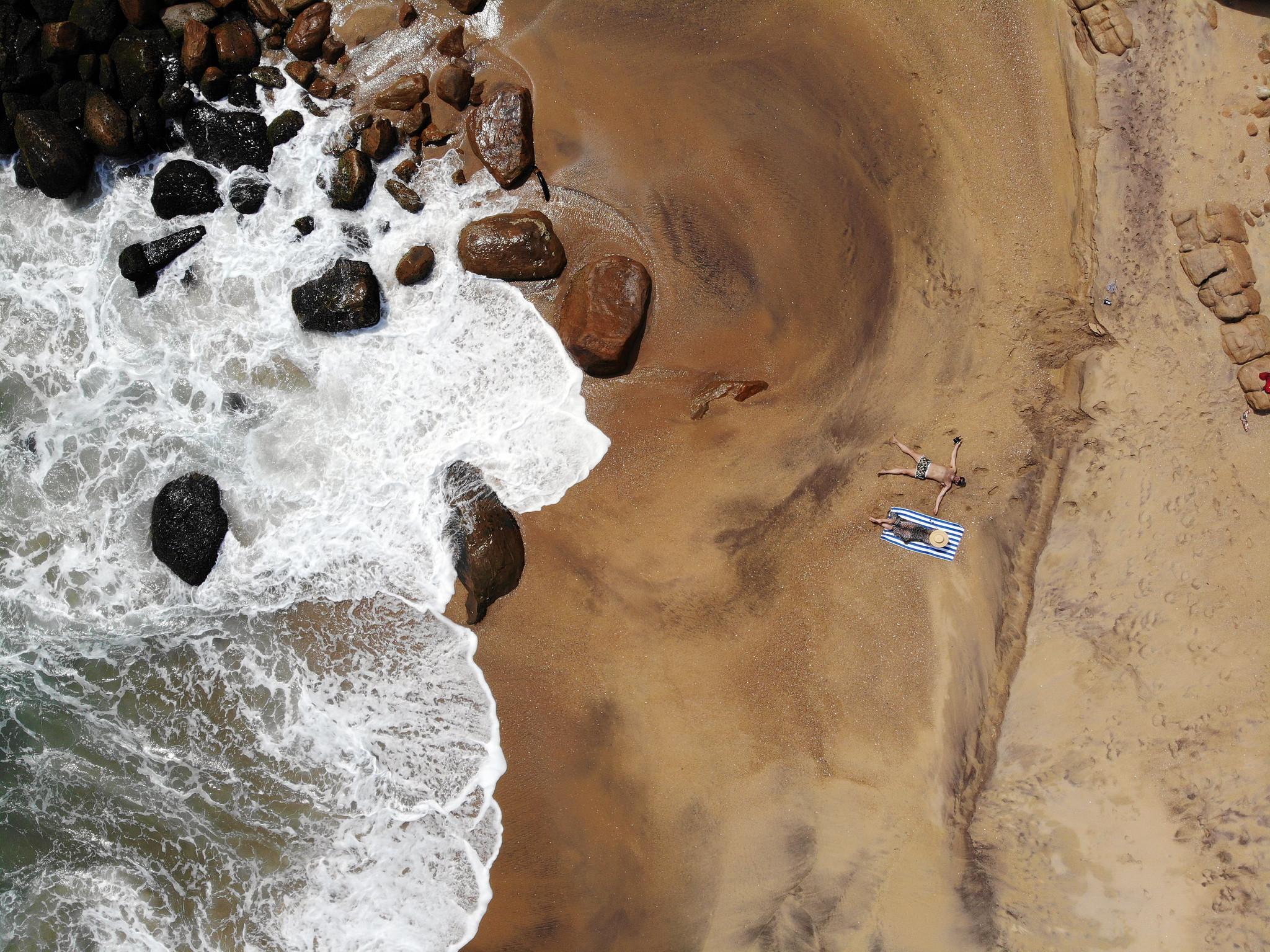 Hotel Chena Huts by Uga Escapes Yala Sri Lanka - Thewotme chena huts - 50943783626 bd287a43d1 k - Chena Huts by UGA Escapes, un pequeño paraíso en Yala