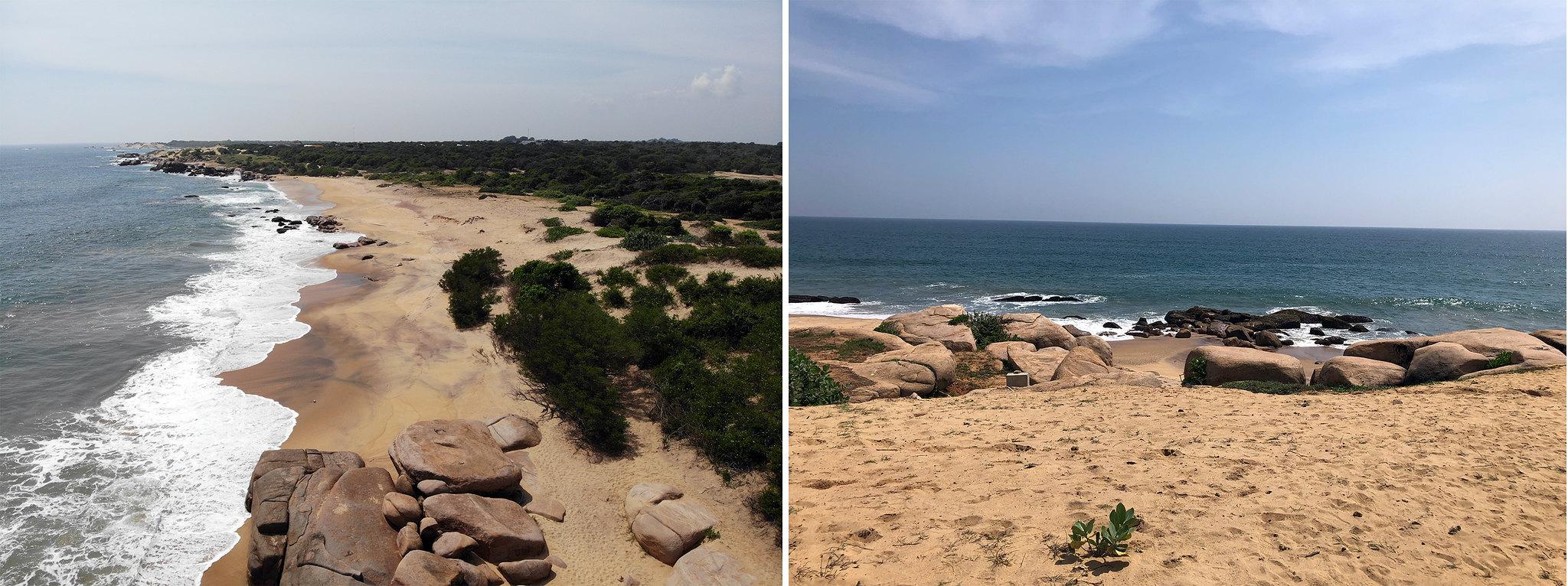 Hotel Chena Huts by Uga Escapes Yala Sri Lanka - Thewotme chena huts - 50943884392 65ad3ca0da k - Chena Huts by UGA Escapes, un pequeño paraíso en Yala
