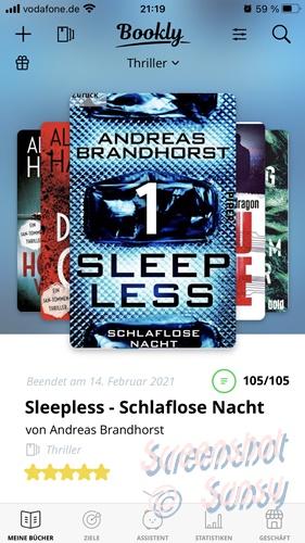 210214 Sleepless1