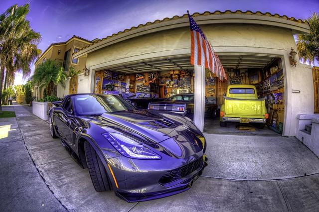 Corvette Sunset 6-11-20-20-5DII-8X15mm