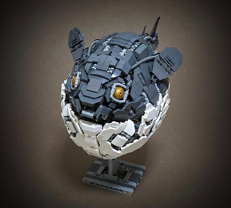 LEGO-Mech-Puffer-fish_01
