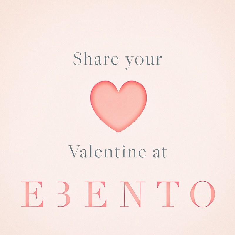 eBento - February 2021