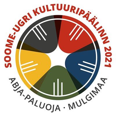 Abja-Paluoja avas soome-ugri kultuuripealinna aasta!