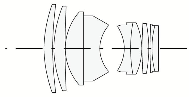SpeedMaster 85mm F1.2 中一光學人像皇