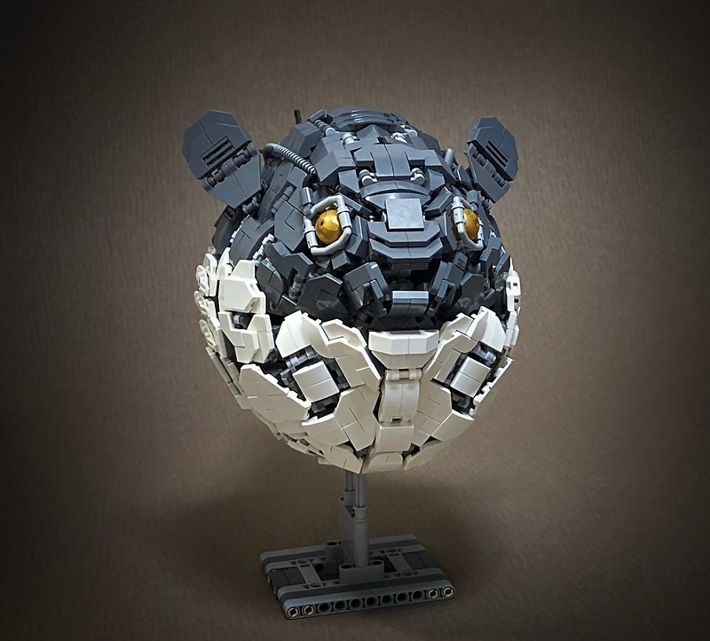 LEGO-Mech-Puffer-fish_10