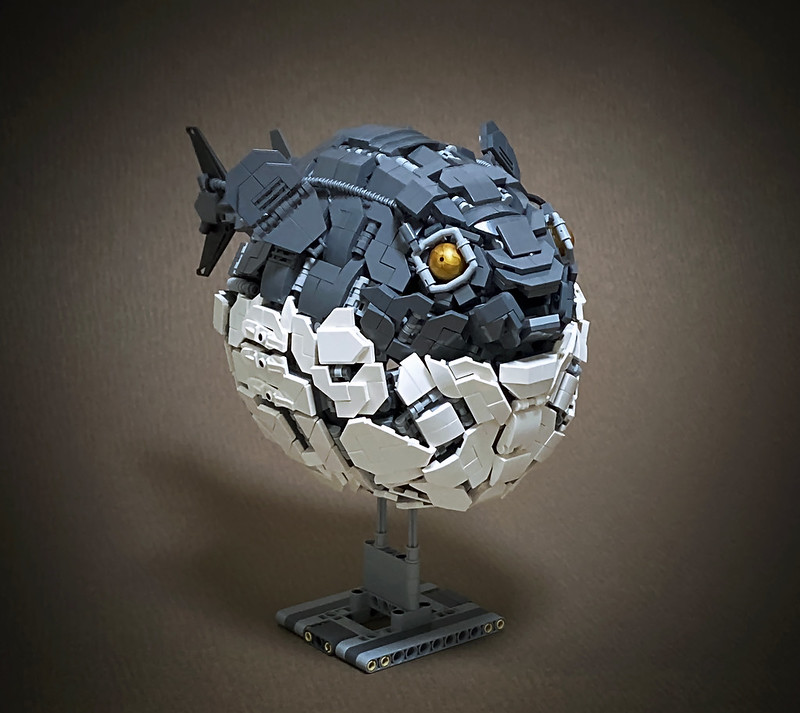 LEGO-Mech-Puffer-fish_07