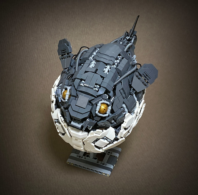 LEGO-Mech-Puffer-fish_06