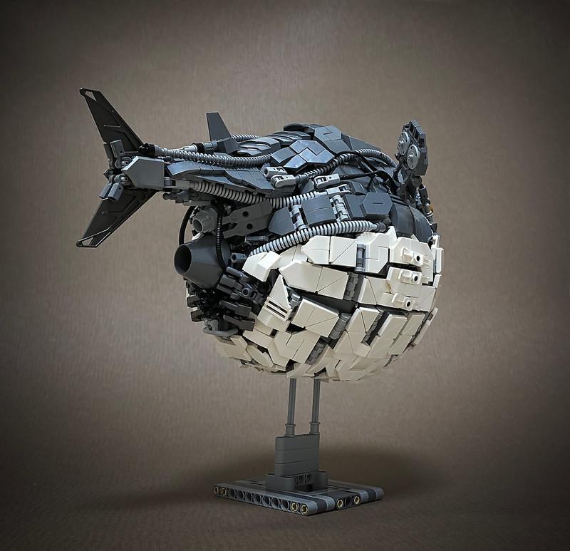 LEGO-Mech-Puffer-fish_05