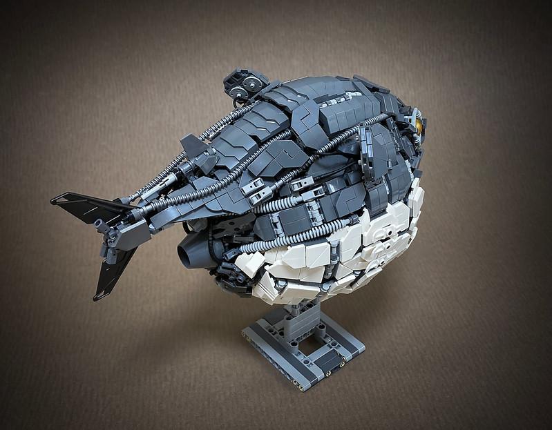 LEGO-Mech-Puffer-fish_02