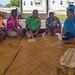 Island Strategic Plan (ISP) consultation, Nanumea Island_TCAP_II