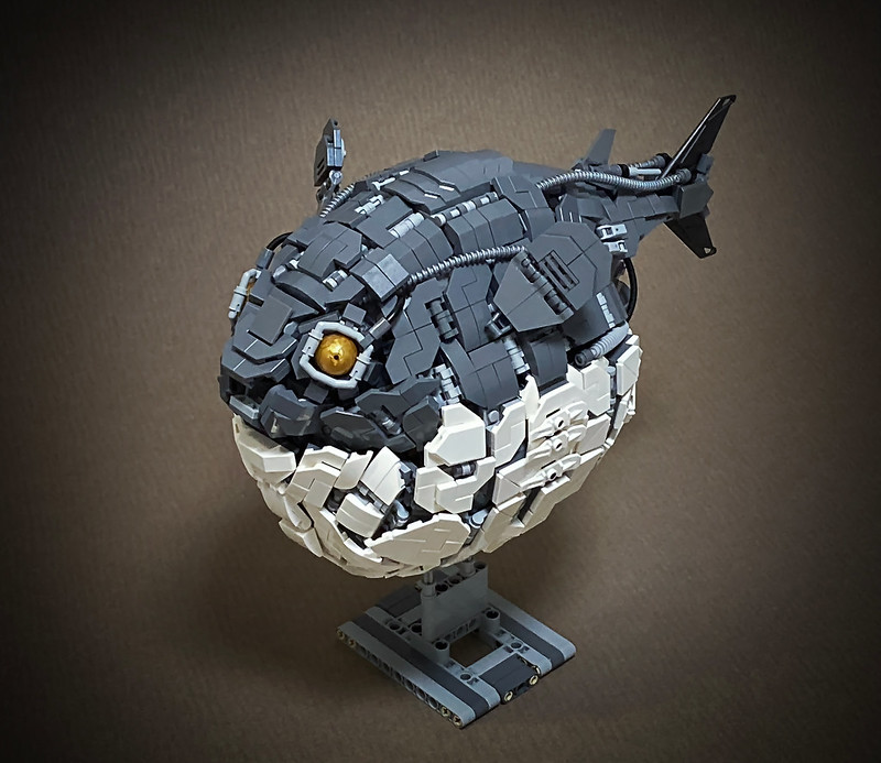 LEGO-Mech-Puffer-fish_09