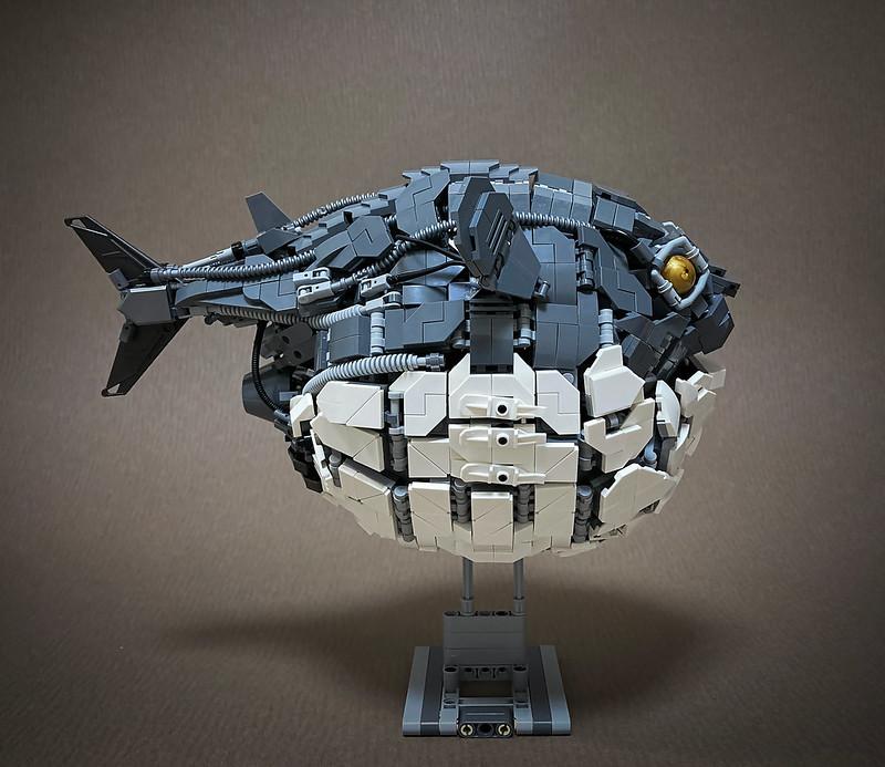 LEGO-Mech-Puffer-fish_03