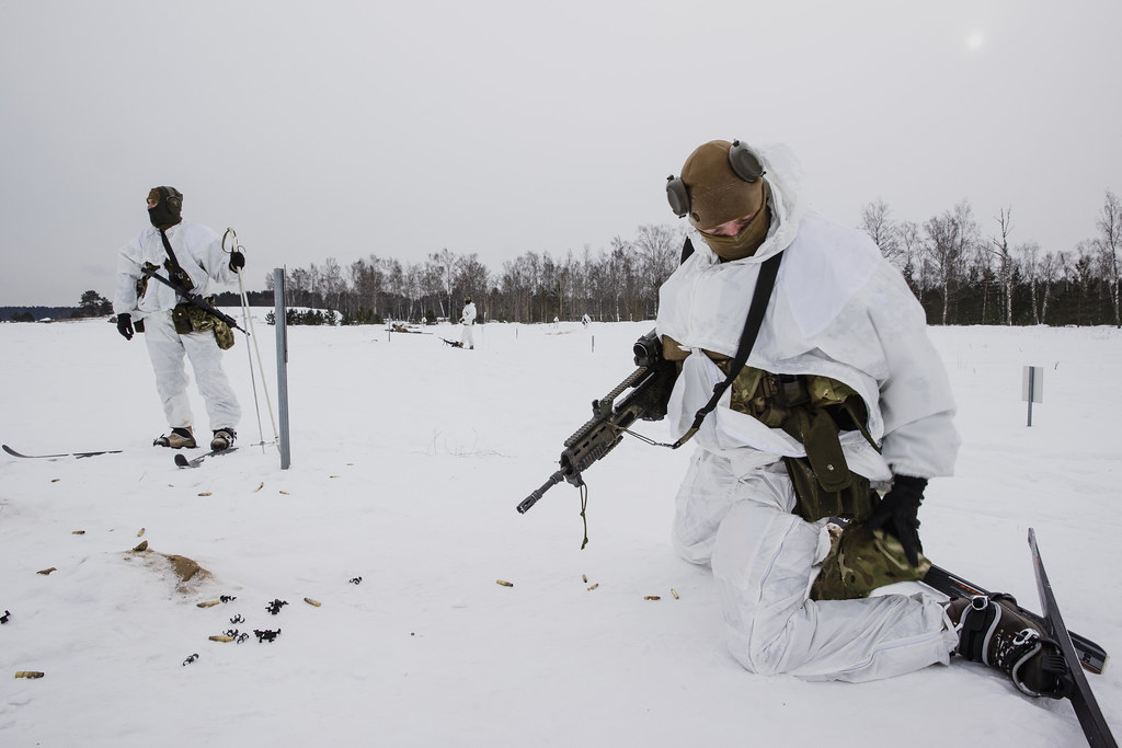 Sargs.lv