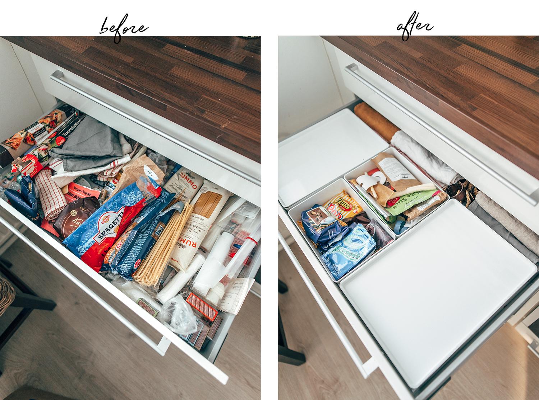 IKEA_keittiösäilytys3