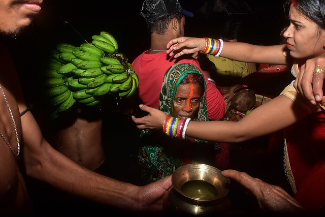 chhath puja7
