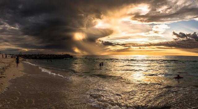 P2169977-Pano City Beach_