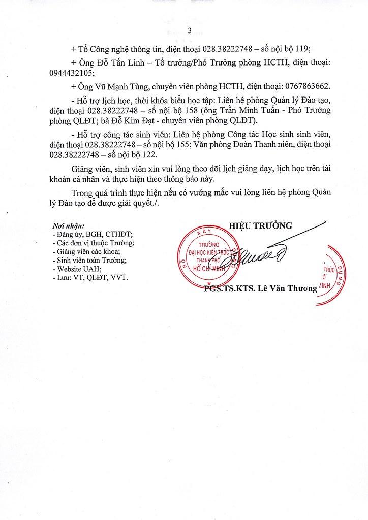 93- Thong bao ve viec thay doi hinh thuc giang day va hhoc tap cho sinh vien cac lop he Chinh quy va he Vua lam vua hoc tu ngay 22.2.2021_Page_3