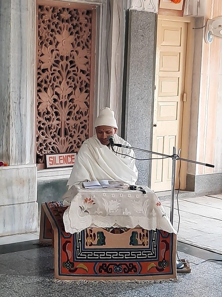 Swamiji's Tithi Puja (43)