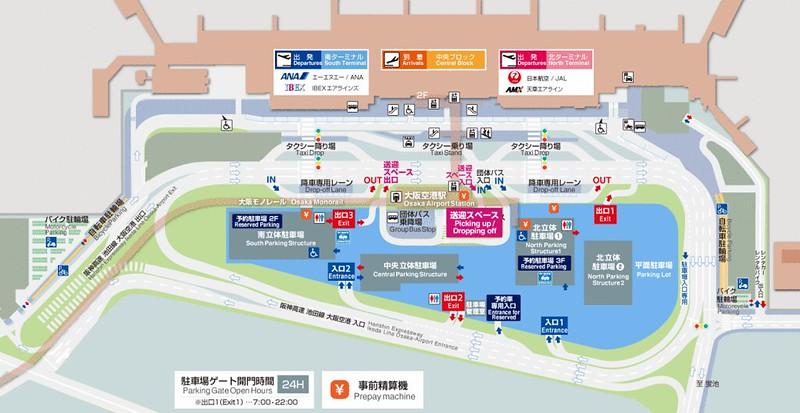 map_car_pickup-dropoff