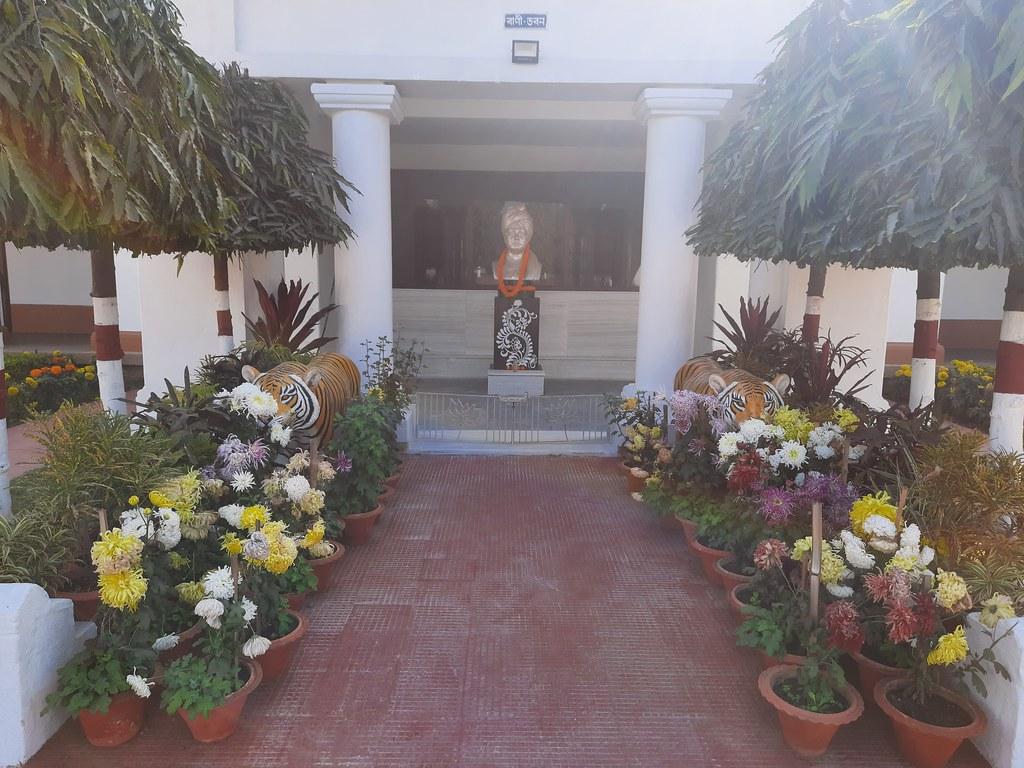 Swamiji's Tithi Puja (25)
