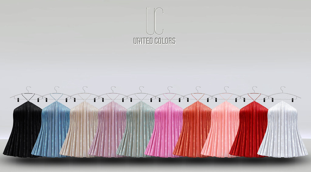 UC_Infinity_dress_all in 1