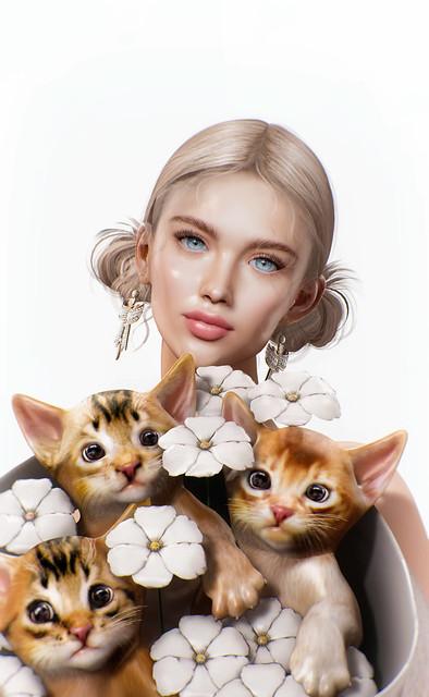 favourite bouquet ♡