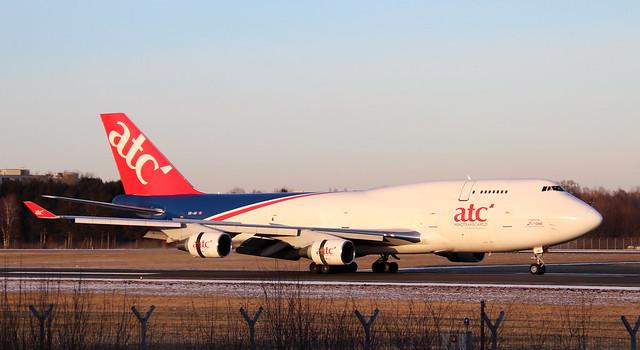Aerotranscargo, ER-JAI, MSN 26562,Boeing 747-412BDSF, 14.02.2021,HAM-EDDH, Hamburg