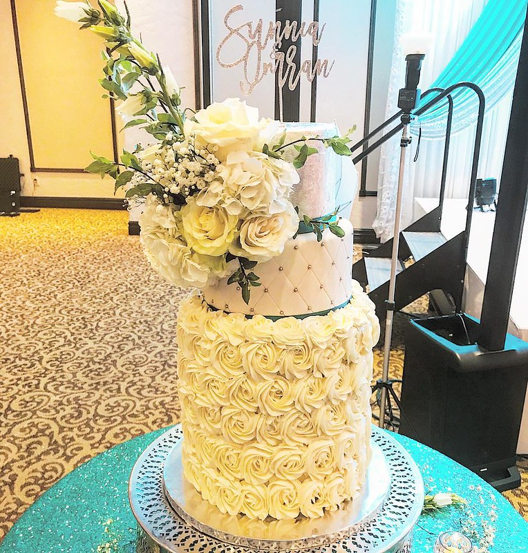 Cake from Sweets by Sumaira