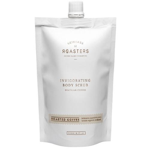 Roasters-invigorating-body-scrub-7_99eur-removebg-preview