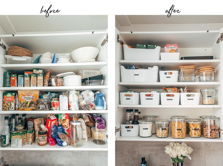 IKEA_keittiösäilytys2