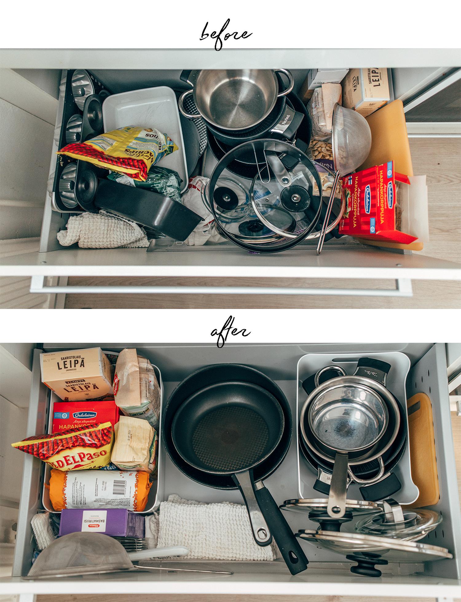 IKEA_keittiösäilytys7