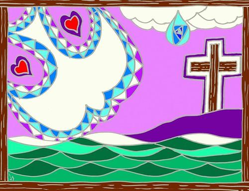 Lent1-21col