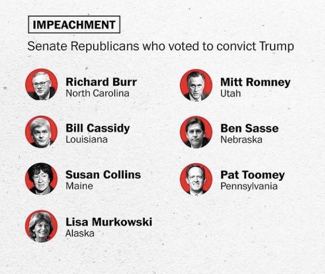 Trump procès 02