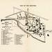MAC campus Map, 1915