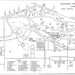 1941 MSC campus Map