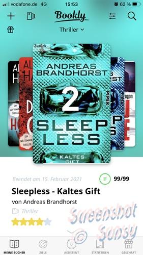 210215 Sleepless2