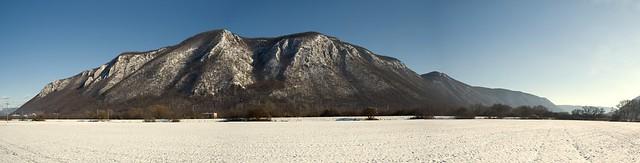 National Park Slovenský Kras