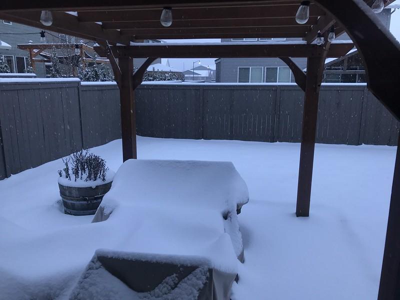 2021 snow sleet freezing rain