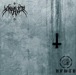 Album Review: The Impaler