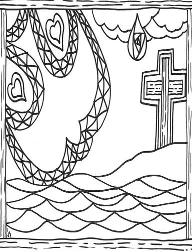 Lent1-21v